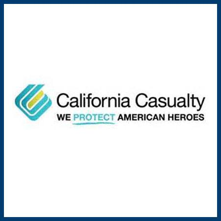 Continued Customer Support from California Casualty