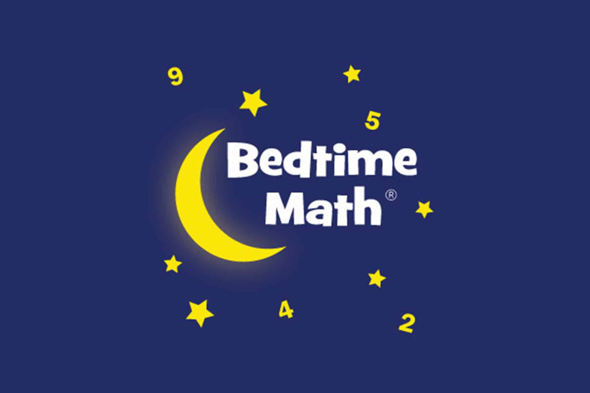 Bedtime Math launches hands-on math experiences to support grades 3-5 teachers during COVID-19